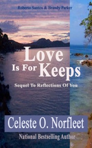 For Keeps on Cover1 copy